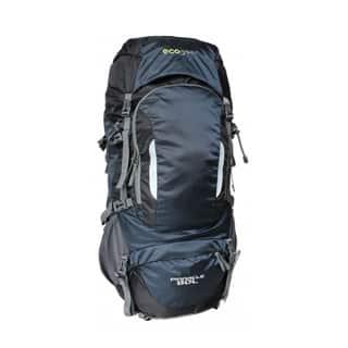 Ecogear PInnacle Hiking Pack|https://ak1.ostkcdn.com/images/products/P17695804p.jpg?impolicy=medium