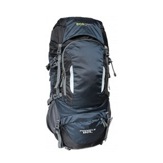Ecogear PInnacle Hiking Pack