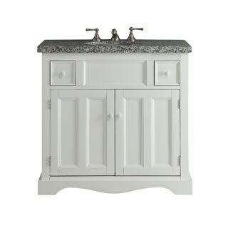 to  inches bathroom vanities  vanity cabinets  shop the, Bathroom decor