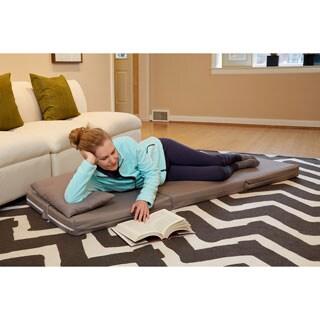 Folding Floor Mat (3 options available)