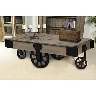 Industrial Coffee Table https://ak1.ostkcdn.com/images/products/P17733448Z.jpg?impolicy=medium