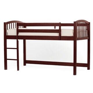 Embrace Loft Bed Set With Loft Caster Bed 16627764