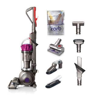 Dyson DC65 Animal Complete Upright Vacuum Refurbished