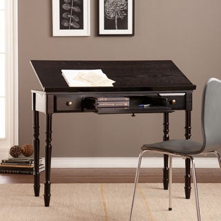Harper Blvd Romy Lift-Top Desk