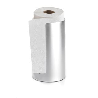 Neo Paper Towel Holder