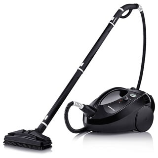 Dupray ONE Plus Steam Cleaner (Refurbished)