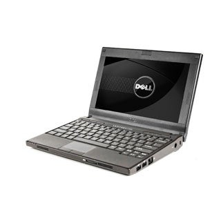 Dell Latitude 2120 10.1-inch 1.66GHz Intel Atom CPU 2GB RAM 250GB HDD Windows 7 Laptop (Refurbished)