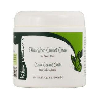 Kismera Hair Loss Control Cream 16.9-ounce