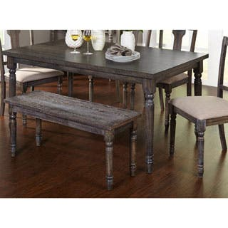 Benches Kitchen & Dining Room Chairs For Less | Overstock.com