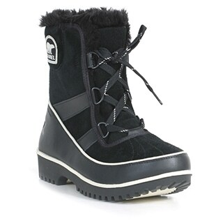 Sorel Women's Tivoli II Cold Weather Boots