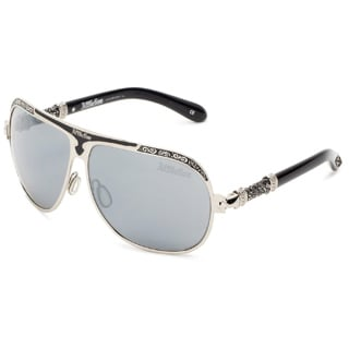 Affliction Unisex Roman Designer Sunglasses