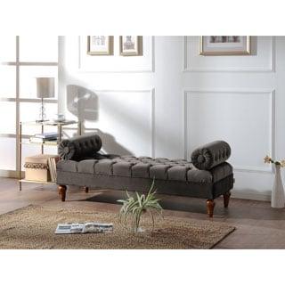 On Sale Living Room Furniture Shop The Best Deals For