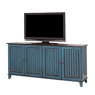 Easley 72-inch TV Stand
