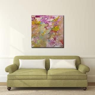 Ready2HangArt Zane 'Abstract XI' Canvas Wall Art https://ak1.ostkcdn.com/images/products/P17879020a.jpg?impolicy=medium