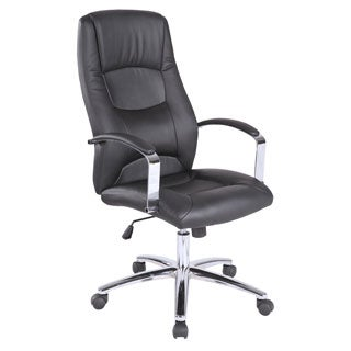 Porthos Home Isabella Office Chair