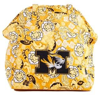 K-Sports Missouri Tigers Yoga Bag