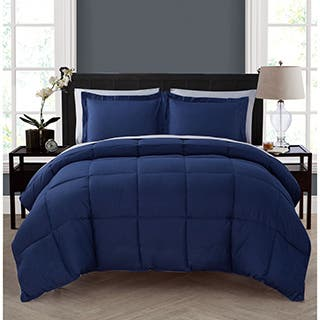 VCNY Lincoln Down Alternative Reversible 7-piece Bed in a Bag with Sheet Set|https://ak1.ostkcdn.com/images/products/P18060647w.jpg?impolicy=medium