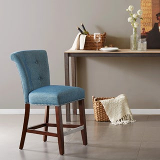 Madison Park Weldon Counter Stool Free Shipping Today