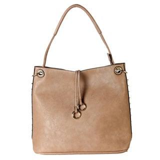 Zipper Tote Bags - Shop The Best Deals For Jun 2017