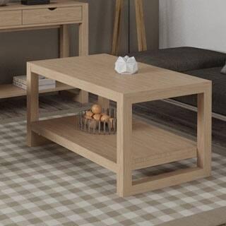 Sensa Coffee Table https://ak1.ostkcdn.com/images/products/P18410816jt.jpg?impolicy=medium