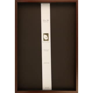 Shadow Box Elite 24x36 Frame
