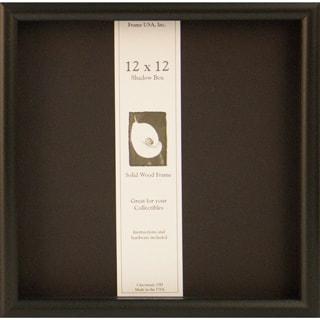Shadow Box Elite Frame (12 x 12)