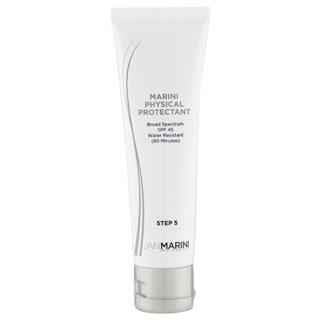 Jan Marini Antioxidant Spf 33 2 Ounce Face Protectant