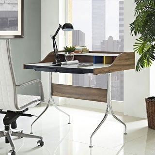 Sculpt Desk