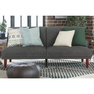 4 & up Sleeper Sofa Sofas Couches & Loveseats Shop The Best Brands Overstock