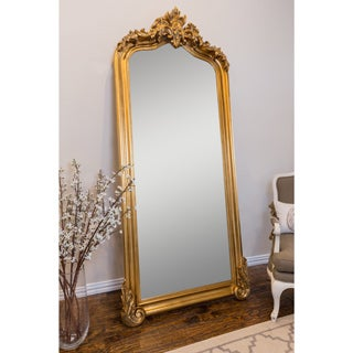 Selections by Chaumont Blenheim Leaner Mirror