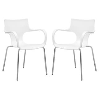 Mod Made Phin Chair (Set of 2)