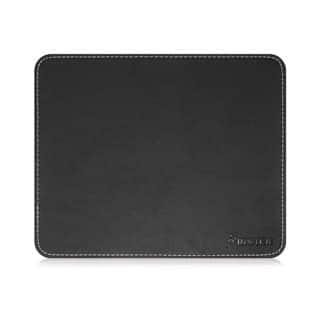 Insten PU Leather/ Rubber Mouse Pad for Optical or Trackball Mouse|https://ak1.ostkcdn.com/images/products/P18636814a.jpg?impolicy=medium