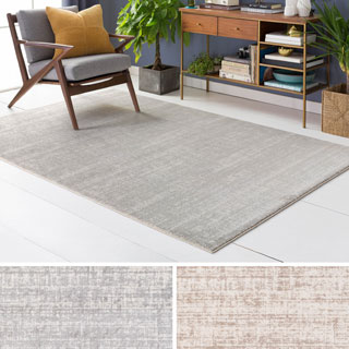 Meticulously Woven Fifth Rug (7'11 x 10'3)