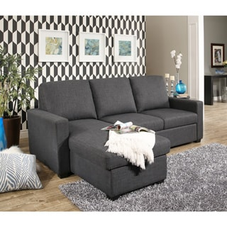 Gray Sectional Sofas