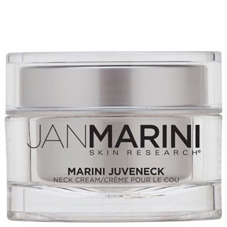 Jan Marini Juveneck 2-ounce Neck Cream