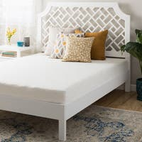 9-inch Full XL-size Memory Foam Mattress