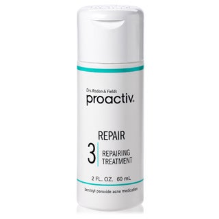Proactiv 2-ounce Repairing Treatment