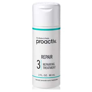 Proactiv 2-ounce Repairing Treatment|https://ak1.ostkcdn.com/images/products/P18746819ph.jpg?impolicy=medium
