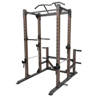 Deluxe Steel Body Cage|https://ak1.ostkcdn.com/images/products/P18773416p.jpg?impolicy=medium