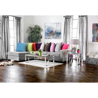 Living Room Furniture Shop The Best Deals For Oct 2017