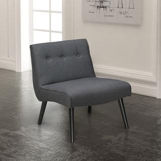 Burni Lounge Chair