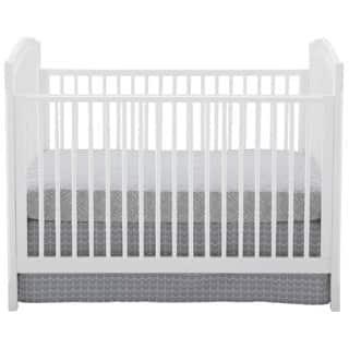 Sealy Batavia 3-in-1 Convertible Crib|https://ak1.ostkcdn.com/images/products/P18802155a.jpg?impolicy=medium