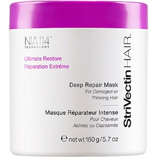 StriVectin Hair Ultimate Restore 5.7-ounce Deep Repair Mask