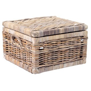 Crafted Home's Azara Trunk