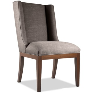 Marina Linen Dining Chair