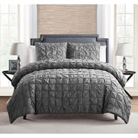 Porch & Den Welton 3-piece Duvet Cover Set