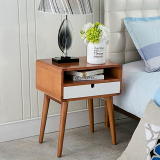 Porthos Home Anais Side Table