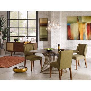 INK+IVY Mercer Bronze Oval Dining Table|https://ak1.ostkcdn.com/images/products/P19134574a.jpg?impolicy=medium