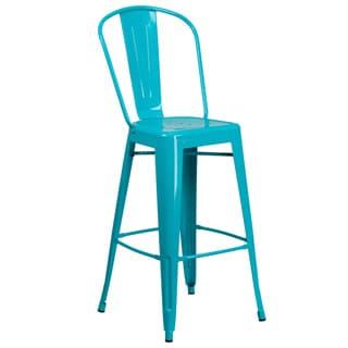 "30"" High Barstool"