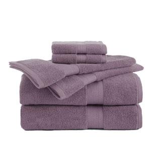 Martex Abundance 6 Piece Towel Set